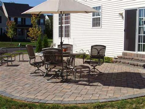 cost of concrete patio per sq ft sned concrete floor cost per square foot carpet vidalondon