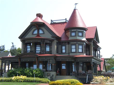 architecture styles for homes magnificent victorian style house architecture ideas 4 homes