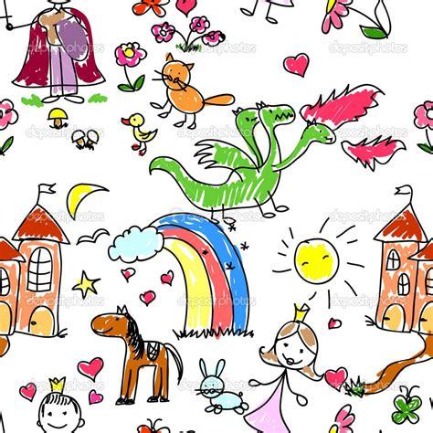 desenho infantis imagens desenhos infantil