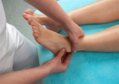Date Interlude Physical Therapy For The Toe by Town Center Foot Ankle Podiatry Care Excellence