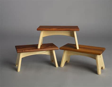 step stool design plans google search step stools