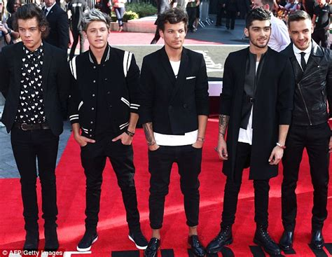 download mp3 album one direction four which direction for zayn amana walker