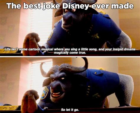 Movie Quote Memes - 100 disney memes that will keep you laughing for hours