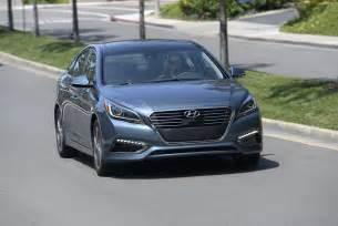 2016 hyundai sonata hybrid review autoguide news