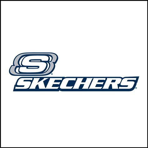 Skechers Logo by Boys Toddler Running Shoes S 4or