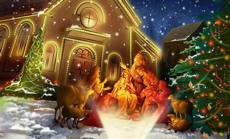 imagenes navideñas niño jesus im 225 genes de navidad cristianas postales cristianos