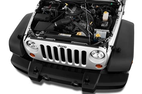 best auto repair manual 1994 jeep wrangler engine control jeep wrangler unlimited reviews research new used models motor trend