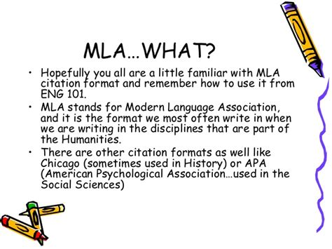 how to write an essay introduction for mla bibliography online