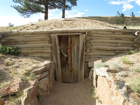 florissant fossil beds florissant fossil beds national monument colorado travel
