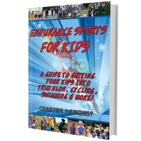 Masker Spirulina Lung ben recommends archive ben greenfield fitness diet loss and performance advice