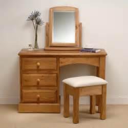 Wood Furniture Design Table Style And Comfort Dressing Table Set Design Wooden Bedroom