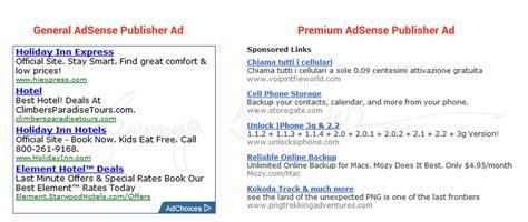 adsense premium how to become an adsense premium publisher saumya majumder