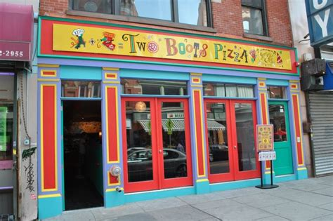 two boots pizza two boots pizza pizza