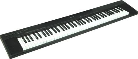 Keyboard Yamaha Np30 find the best cheap keyboards best product from yamaha np30 76 key portable grand piano