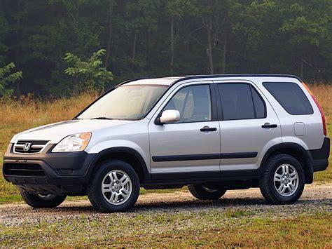 how make cars 2003 honda cr v parking system honda cr v specs 2002 2003 2004 autoevolution