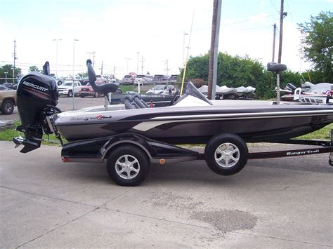 used ranger bass boats for sale in oklahoma used ranger bass boats for sale in united states page 9