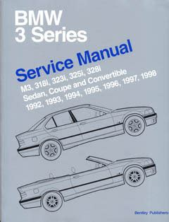 download car manuals 2000 bmw 3 series security system 2000 bmw 323i exhaust diagram 2000 free engine image for user manual download
