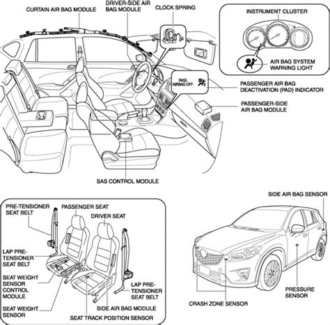 thermostat wiring diagram electrical wiring