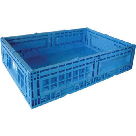 plastic fruit and vegetable crates fruits plastic crates manufacturers dealers exporters