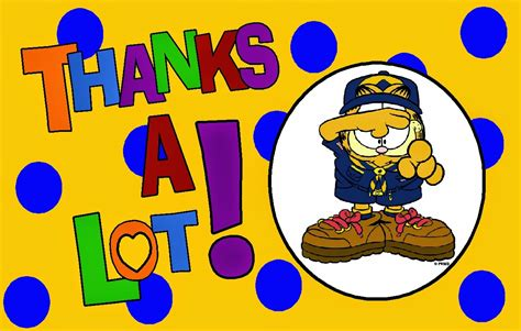 boy scout thank you card template akela s council cub scout leader cub scout