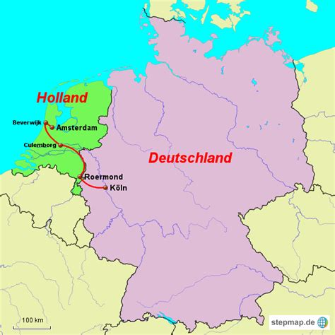 Kare Deutschland by Deutschland Karte Images