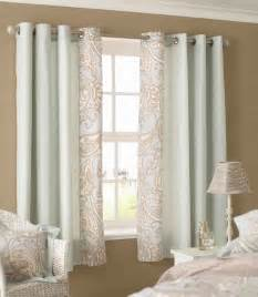 Simple Curtains For Living Room Living Room And Simple Curtain Decoration Images Decosee