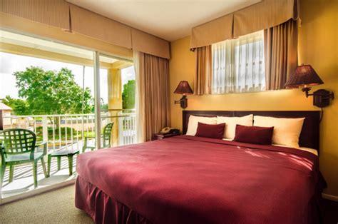 parc corniche condominium suite hotel parc corniche condominium suite hotel