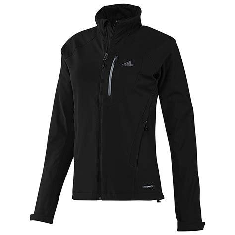 Adidas Jacke Damen 3640 by Adidas Jacke Damen Adidas Ess 3s Hooded Jacket Jacke