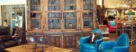 Repurposed Furniture Stores Near Me | repurposed furniture stores near me reclaimed artisans