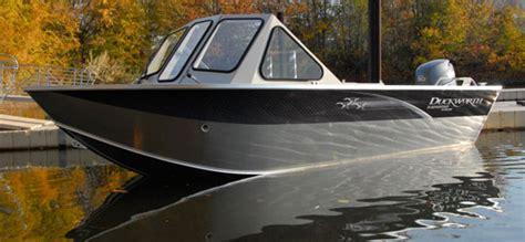 duckworth boat pics duckworth boat plans info gilang ayuninda