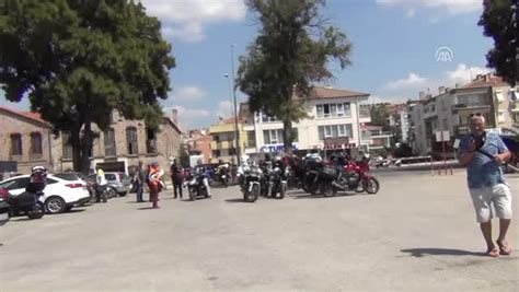 ekmok motosiklet festivalli midilli adasinda