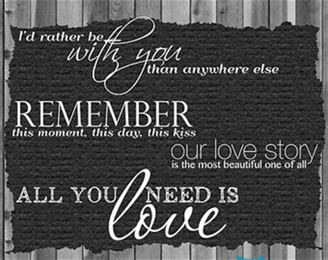is ov a scrabble word photography words photoshop overlay digital scrapbook