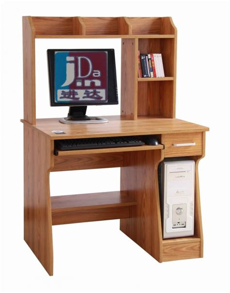 Best Small Computer Desk Small Computer Desk With Storage 24 Best Home Office Images On Home Office Design