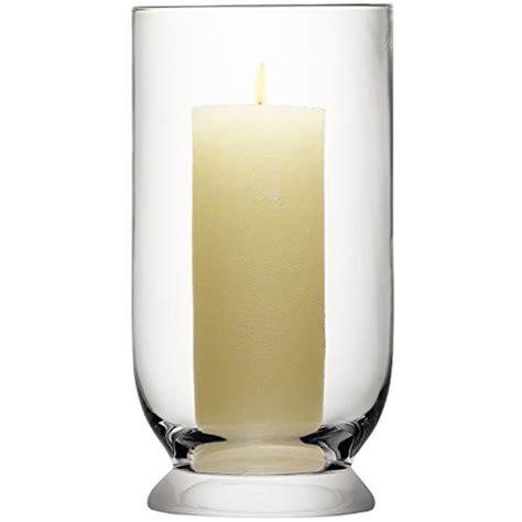 durata candele auto salco landon candela per chiesa durata 150 h