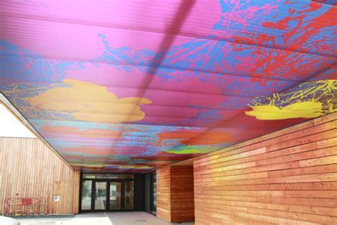Maison Dã Corã E Decoration 187 Decoration Cr 232 Che 1000 Id 233 Es Sur La