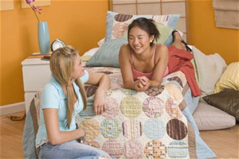 Teen Home Decor by Tween S Room Ideas Howstuffworks
