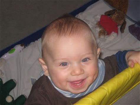 wann verlieren kinder milchzähne frenkenklinik beitrag 129 aus der frenkenklinik wann