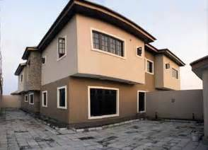 Two Bedroom Duplex africa nigeria real estate nigeria property
