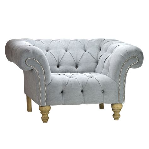 Sofa Chair For Sale by Chairs Amusing Tufted Chairs Tufted Leather Sofa Tufted