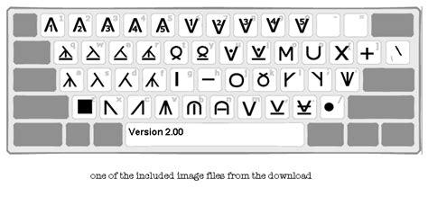 knitting pattern fonts free knitting fonts for mac netwebbing com