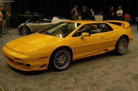 how to sell used cars 2002 lotus esprit parking system 2002 lotus esprit v8 images photo 02 lotus esprite v8 la 012 jpg