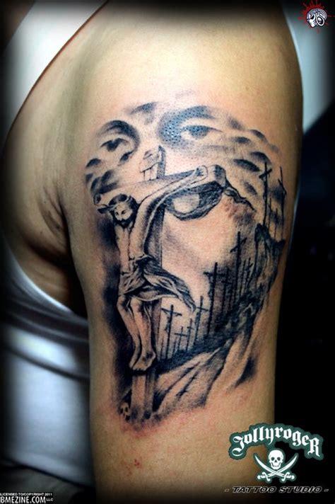 tattoo escrito jesus cristo 50 tatuagens diversas com o tema jesus cristo