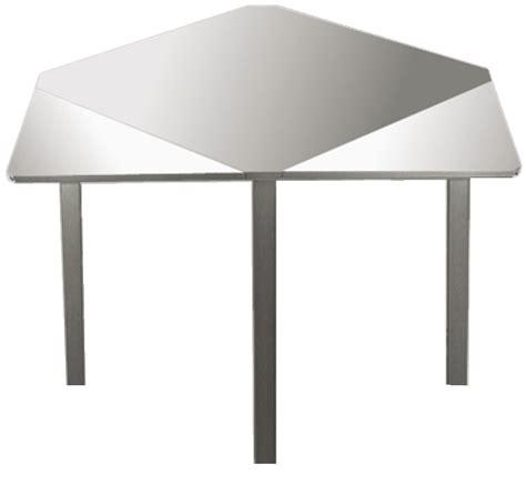 tavolo con ribalta meccanismo per tavolo con ribalta tkb in h 228 fele italia shop
