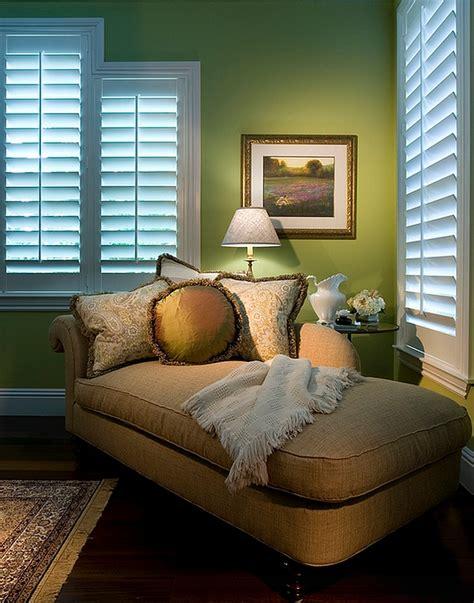 bedroom corner decorating ideas  tips