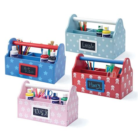 Childrens Desk Accessories Carry Caddy Desk Accessories Home School Gltc Co Uk Activities For Pinterest
