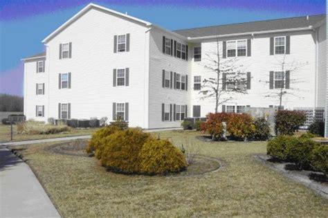 low income housing for seniors delaware cinnaire the center for community lending