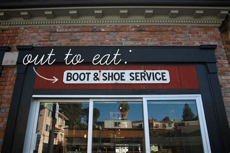 boot and shoe service boot and shoe service 28 images boot and shoe service
