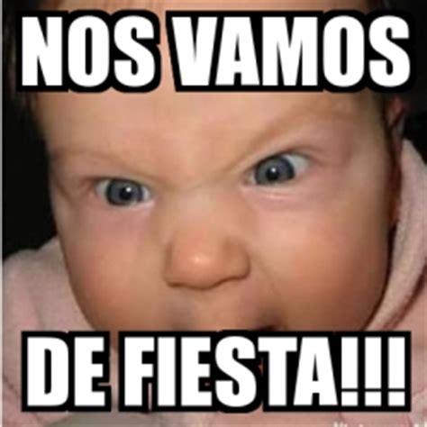 download mp3 vamos de fiesta meme bebe furioso nos vamos de fiesta 2932502