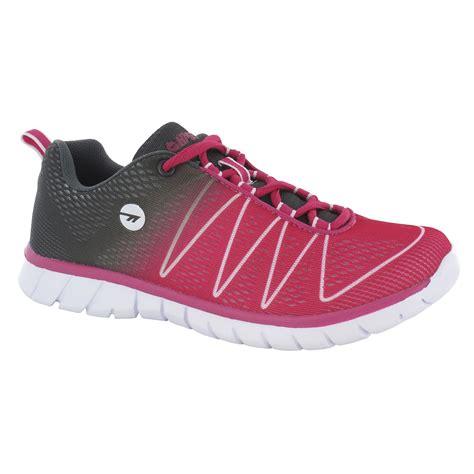 hi tec running shoes hi tec volt running shoes