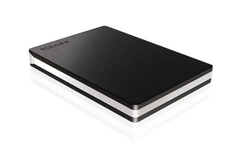 Toshiba Hdd Slim toshiba stor e slim 500gb 500gb black external drive external hdd drives hdd drives